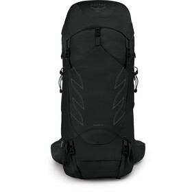 Osprey Talon 44 Backpack Men, stealth black